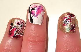 tree nails nail art lab