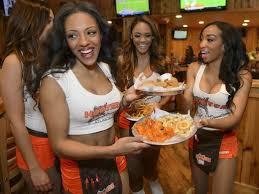 hooters u0027 most embarrassing moments over 30 years