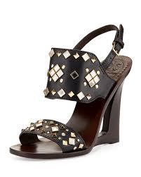 fashion fab fall wedge sandals you u0027ll adore candace rose