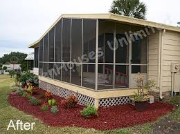 How To Close In A Covered Patio Closing In A Covered Porch Ldnmen Com
