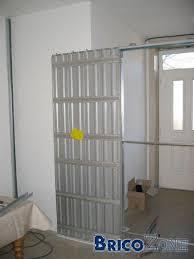 comment poser une porte de chambre comment poser une porte de chambre inspirational installer une porte
