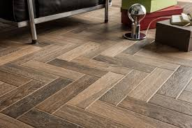 parquet floor tiles wonderful flooring with the right material for parquet floor itsbodega com home design tips 2017