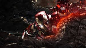 wallpaper hd 1920x1080 full hd 1920x1080 iron man in avengers infinity war laptop full hd 1080p hd