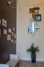 Interior Design Firms Charlotte Nc by Interior Design Decorator Art Accessories Charlotte North