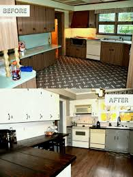 cheap diy kitchen ideas diy farmhouse cheap kitchen remodel bestanizing kitchen