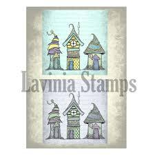 zen houses lavinia stamps ltd u2013 zen houses 2 digital