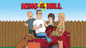 king of the hill u0027s top 20 episodes consequence of sound