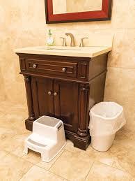 bathroom storage stool u0026 stools best image images bathroom