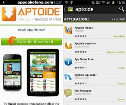 aptoide apk how to aptoide for android hd app