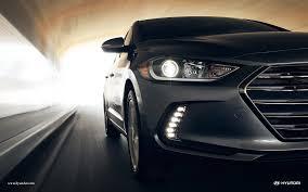 hyundai elantra eco light 2017 hyundai elantra eco price review interior engine