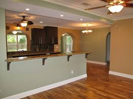raised ranch kitchen ideas raised ranch kitchen remodel style convert to colonial before
