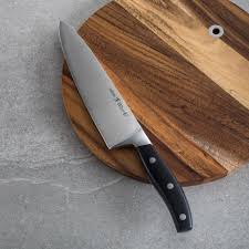j a henckels international forged contour chef knife kitchen