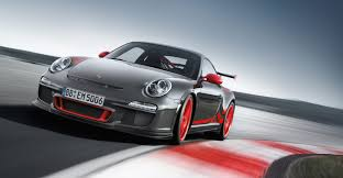 2011 porsche gt3 rs for sale porsche 911 gt3 rs 4 0 limited edition leaked