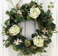 spring wreaths for front door spring wreaths spring door wreaths the wreath depot