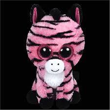 ty boo stuffed animals meijer