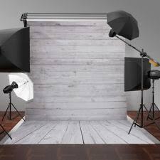 vinyl photography backdrops vinyl photo studio backdrops ebay