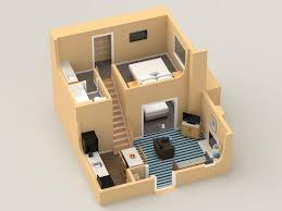 hotel sonesta es suites colorado springs co booking com