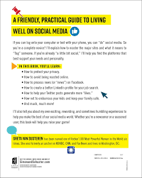 Living Well Network Deals by Everything You Need To Know About Social Media Without Having To