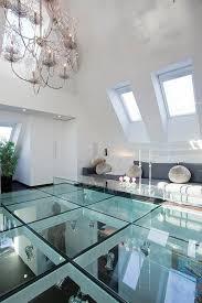 dalle de sol pour chambre formidable dalle de sol pour chambre 1 transformez votre maison