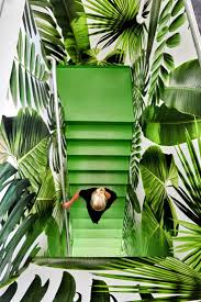 40 best greenery images on pinterest pantone pantone color and