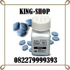 toko obat di cikarang jual viagra usa pil biru cod toko obat kuat