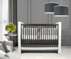 neutral baby nursery bedding home furniture