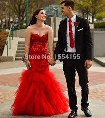 136 best prom dresses 2016 images on pinterest prom dresses 2016