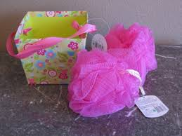 bathroom gift basket ideas thrifty gifts from the target dollar spot bath gift basket
