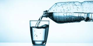 how often should you how much water should you drink