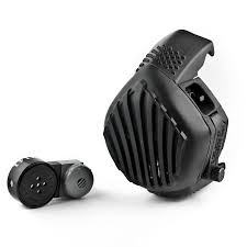 m50 gas mask ebay