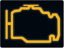 acura tl check engine light acura tl check engine light www lightneasy net