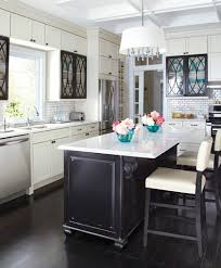 kitchen cabinet doors home depot canada tradition meets the modern age design centre home depot