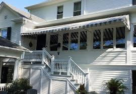 Residential Awning Residential Awnings Hickory Nc