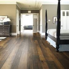 best wood floor color for small house thesouvlakihouse com