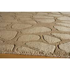 Indian Area Rugs Area Rugs For Sale Delhi On Cowes Indian Hand Tufted