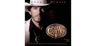 country george strait