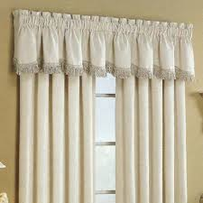 Curtain Valances Designs Contemporary Ideas Curtains With Valances Pretty Design Valance