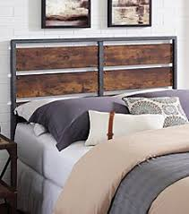 Carson S Bedroom Furniture by Beds U0026 Headboards Furniture Carson U0027s
