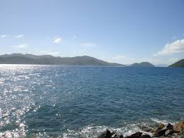 beach beaches oceans photography mountains islands blue