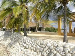 Vrbo Map The Very Best Island Villa When Nothing B Vrbo