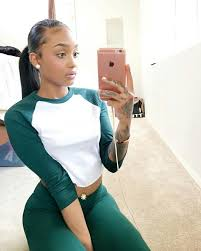 slick back weave hairstyles 990 best cute styles bangs buns ponytails up do s images on