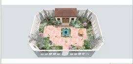 gardening events garden design