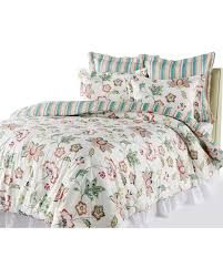 Stein Mart Comforter Sets Awesome And Interesting Stein Mart Home Bedroom Bathroom Decor For