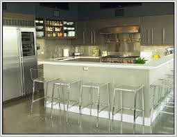 amisco bar stools home design ideas