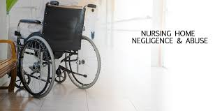 common nursing home injuries leitner varughese new york