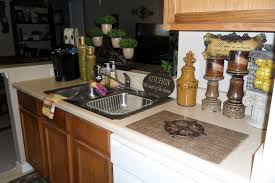ross home decor decorating ideas kitchen design