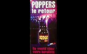 vente de bureau de tabac du poppers avec vos malboro monsieur technikart