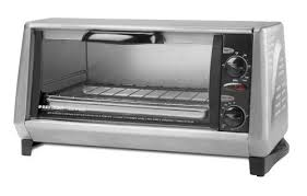 Black And Decker Home Toaster Oven 18 Best Toaster Oven 2017 Reviews And Buyer U0027s Guide Kitchen Judge