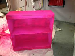 Spray Paint Safe For Baby Furniture Just Sayin U0027 Apparently You Can U0027t Spray Paint Furniture The