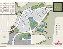 new homes in nobleton at king country estates by countrywide homes